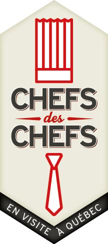 ChefsDesChefs_Logo_FINAL