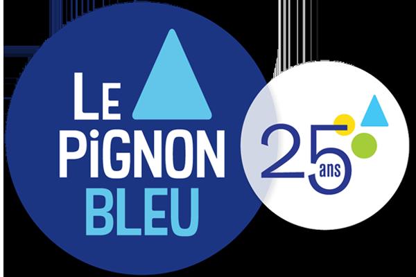 pignon_bleu